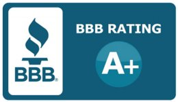 MTL Design, Inc. BBB Business Review